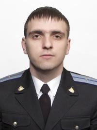 Денис Кара, Тирасполь