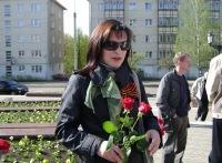 Юлия Валеева, 30 декабря 1993, Ижевск, id89032914