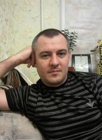 Шульжинский Сергей