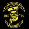 ADVENTURERS MCC ACHINSK