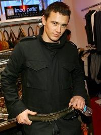 Сергей Смирнов, 5 марта 1986, Москва, id117288596