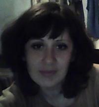 Люда Сиваченко, 12 мая , Винница, id165645787