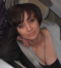 Татьяна Шаповалова, Курган-Тюбе
