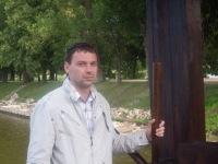 Вадим Дмитриев, 22 июля , Барановичи, id31054456