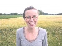 Мария Лихно, Karlsruhe