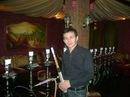 Азамат Арынгазиев фото #45