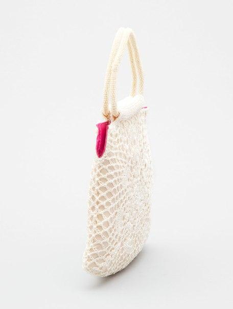 Сумки хермес оригинал: сумки через плечо для девочек, сколько стоит...
