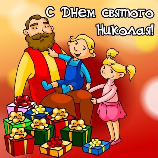 http://cs11093.vkontakte.ru/u135276300/-14/x_3d59257f.jpg