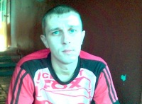 Евгений Котенко, 12 февраля 1990, Екатеринбург, id145708220