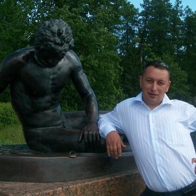 Владимир Кузьмин, 20 декабря 1983, Алапаевск, id151979487