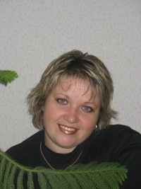 Елена Ильичёва, 26 июля , Тула, id108799680