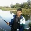 Урал Ильясов
