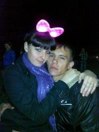 Денис Романенко, id148900674