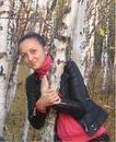Юля Ященко фото #3