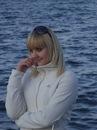 Вероника Афанчук, Анапа - фото №13