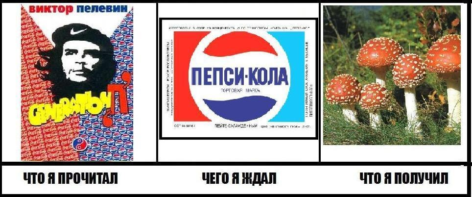Fnojx-yRZ_0.jpg
