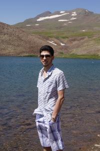Арутюн Джаракян