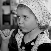 Александр Третьяков, 18 июля 1989, Сыктывкар, id44625256