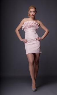 купить платья на выпускной недорого