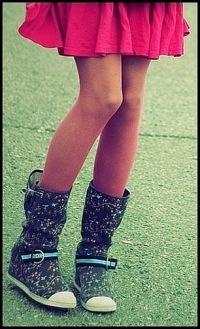 Selena Gomez, 22 июля , Ухта, id106318106
