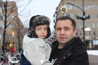 Шишулин Виктор