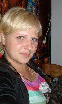 Лариса Веснова, 18 февраля , Невель, id125652023