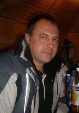 Володимир Гончарук, 22 апреля 1971, Тульчин, id133583590