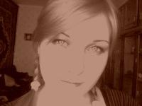 Елена Заботкина, 22 августа , Кирово-Чепецк, id143517448