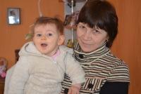 Наталиа Островскаяворонова, 21 сентября , Калининград, id172407614