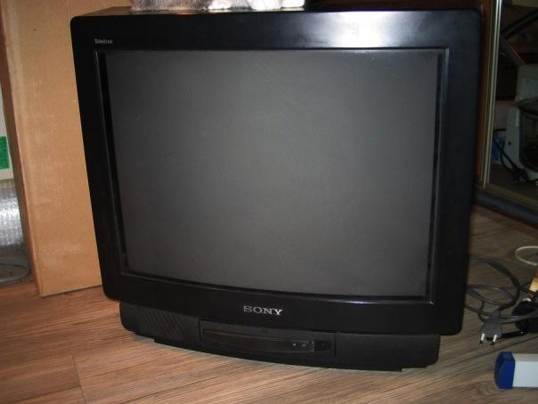 инструкция к телевизору сони kv-m2100k