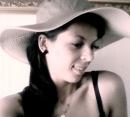 Lilya Barna. Фото №8