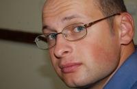 Артем Хриков, 26 декабря , Феодосия, id27393110