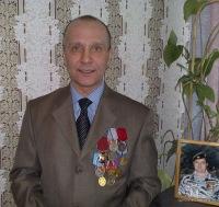 Артур Тимачев, 2 декабря 1993, Тюмень, id50326864