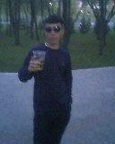 Айнур Хайдаров, 28 февраля 1993, Альметьевск, id72775043