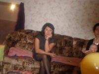 Светлана Султангалеева, 29 января 1953, Архангельск, id106125554