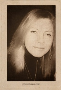 Юлия Тищенко, 1 августа 1985, Новороссийск, id113475008