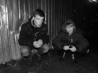 Павел Ковалев, 12 марта 1996, Кривой Рог, id124456752