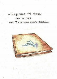 Татьяна Маркова, 15 февраля 1991, Москва, id124462023