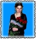 Маришка Татаринцева, Новокузнецк - фото №1