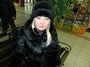Фото Zarya Bashanova №16