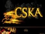 Болельщик Цска, 19 мая 1999, Владивосток, id169192452