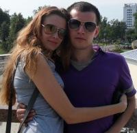 Vadik Dostup, 8 декабря , Витебск, id18000992