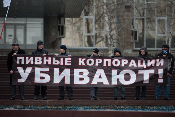 http://cs11097.vkontakte.ru/u184159/146133589/x_3a35460d.jpg