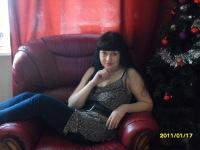 Юлия (Моисеенко) Герасина, 7 августа 1979, Красноярск, id55449959