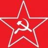 Левый Альянс