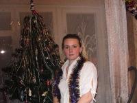 Оксана Обухова, 10 августа 1977, Москва, id127462692