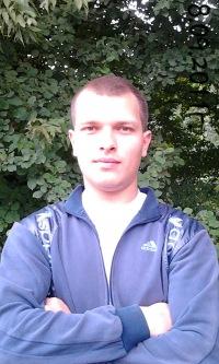 Андрей Славянский, 24 мая 1984, Запорожье, id146328085