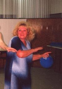 Валентина Ражева(новикова), 21 марта 1999, Ярославль, id151066431