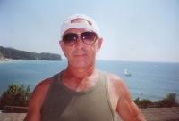 Сергей Косенков, 4 июня 1995, Владивосток, id162961843