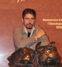 Александр Васильев, 2 сентября , Рязань, id17533110